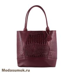 20fe1d943e3b Распродажа женских сумок в интернет-магазине Мода Сумок. Купить ...